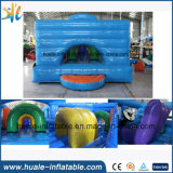 Bouncy Car Toy gonflable Bouncer pour jeux pour enfants, Bouncy Jumper