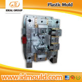 Soem Plastic Injection Mould für Medical Products