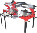 Dts-1800 elektrische de scherpe machine marmeren snijder van de zaagsteen voor verkoop