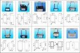 Generatore negativo dello ione di alta efficienza 12V per le parti del purificatore dell'aria