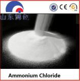 Reinheit 99.5% Minute-Ammonium-Chlorid
