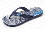 Flop Flip 2016 ботинок PVC лета для людей (RF16192)