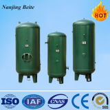 Preço do tanque de Storaged do ar comprimido
