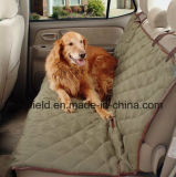 Coperchio di sede dell'automobile dell'animale domestico della base del Hammock dell'automobile del cane