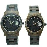 Spezialisierung auf die Produktion der hölzernen Uhr-Fabrik-Form-Geliebter