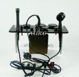 Máquina antienvelhecimento do RF da massagem facial Monopolar da radiofrequência