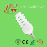Mini Full Spiral T2-11W E14 CFL, Energy - besparing Lamp