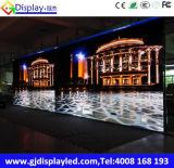 卸売価格HD LEDのパネルP5の大きい広告の表示屋内ビデオLED表示