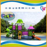 جديدة تصميم ثمرة موضوع أطفال تسلية تجهيز ملعب خارجيّ ([أ-15085])