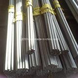 Pijp van het Roestvrij staal van de fabrikant AISI316L de Naadloze