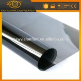 Hot Selling 1.5mil Charcoal Auto Window Tint Film professionnel