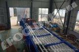 Große Kapazität 25 Tonnen pro Tag Eis-Block, diemaschine für Eis-Pflanze herstellen