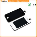 iPhone 4のためのFrameの元のLCD Screen Assembly