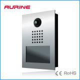 Videotür-Telefon-intelligente Hauptsystems-Hauptautomatisierung (AH8-S1VKC)