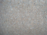 Granito Lajes e telhas do granito G681 Red Granite