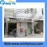 AluminiumBlot Truss Spigot Truss für Aluminium Truss System