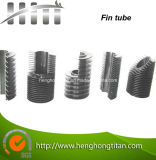 Flosse Tube in Heater u. Heat Exchanger &Boiler U Type