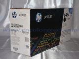 Original / OEM para HP Impresora a color cartucho de tóner 645A C9730A / C9731A / C9732A / C9733A