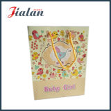 2016 Fashion Fashion Design Custom Made Made Wholesales Paper Bag