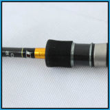 2PCS Jaxon Carbon Fishing Rod per East Europa Market