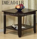 Самомоднейшая мебель для таблицы /End /Tea кофеего (DMEA041A+DMEA041B)