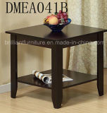 Moderne Möbel für Tisch Kaffee-/End-/Tea (DMEA041A+DMEA041B)