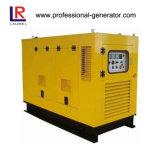 18kw к автоматическому генератору дизеля сени старта 112kw