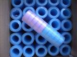 PTFE de TeflonBand van de Band PTFE met de Weerstand van de Corrosie a voor de Pomp van het Water