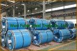 Fábrica suministra directamente a menor Precio de 410 acero inoxidable Bobina