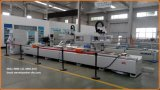 커튼 Wall 또는 Facade Making Machine/CNC Four Axis Machining Center/Alumimium Machining Center/Alu Machining Center