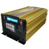 3000W Pure Sine Wave Inverter gelijkstroom AC Inverter