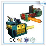 Machine van de Compressor van de Pers van het Metaal van Tfkj de Hydraulische (Ce van ISO) (Y81/T-1600)