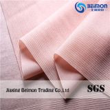 좋은 Quality 76%Nylon Spandex Seamless Fabric