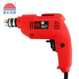 Mandril do Auto-Fechamento da broca do cabo das ferramentas de potência da broca elétrica (GBK-350-2TRE)