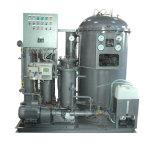 Морской используемый сепаратор воды масла 15ppm/сепаратор Масл-Воды