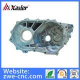 Personalizzato Auto Parts da lavorazione CNC per la modifica auto
