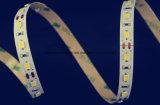 SMD5630 LED heller Stab mit Cer RoHS angepasst erhältliche 3000lm/M