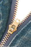 Zipper do metal 5# com Yg