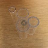 Transparente Plexiglas-Rohre/freie Gefäße des Acryl-Rod/Acrylic