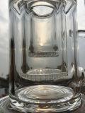 Tubi di acqua favolosi di vetro dell'uovo dell'impianto offshore del tubo del riciclatore