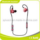 De hoogwaardige Draadloze Oortelefoon van het in-oor van de Hoofdtelefoon Populared Super Mini StereoBluetooth voor Mobiele Telefoons