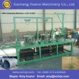 マルチ使用されたワイヤー延伸機または鋼線の延伸機またはワイヤーデッサンの機械装置