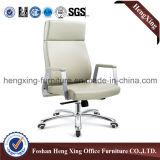 Meubles de bureau/chaise de bureau/chaise exécutive (HX-5D059)