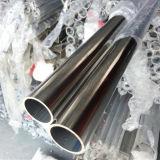 Roestvrij staal om Buis voor de Sanitaire Waren van de Hardware