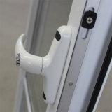 O vidro dobro com grade, pulveriza o indicador de alumínio revestido K03053 do Casement