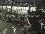 Chinees Zwart Marmer voor de Tegel van de Muur en van de Bevloering