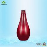 Pumpen-Flasche des Shampoo-680ml für Lotion, Karosserien-Wäsche-Pumpen-Flasche