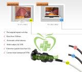 Câmera otorrinolaringológica médica do USB do endoscópio de My-P029 Protable