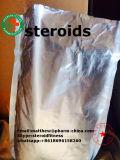Pureté stéroïde chaude Levonorgestrel de la poudre 99.5% de vente