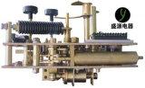 Mecanismo al aire libre del corta-circuito para el control y la protección 010